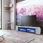 led bleu pour meuble TOP 3 image 2 produit