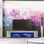led bleu pour meuble TOP 3 image 3 produit