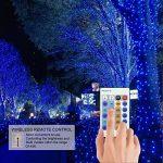 led bleu pour meuble TOP 4 image 2 produit