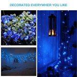 led bleu pour meuble TOP 4 image 3 produit