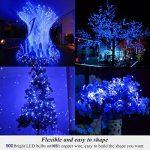 led bleu pour meuble TOP 4 image 4 produit