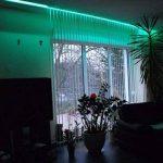LED Universum Kit de rubans à LED, Bande LED : surface blanche de la marque LED Universum image 1 produit