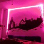 LED Universum Kit de rubans à LED, Bande LED : surface blanche de la marque LED Universum image 2 produit