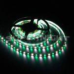 Les lumières de bande de 16,4ft LED 12V 5A RGBW ont mené les lumières de bande SMD5050 300Leds éclairage non-décoratif décoratif pour la partie de cuisine de pièce par Uhomely de la marque Uhomely image 2 produit