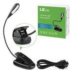 liseuse led rechargeable TOP 1 image 1 produit