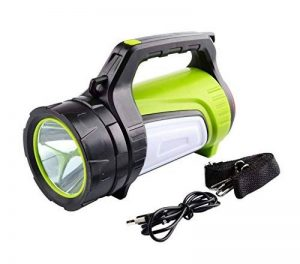 liseuse led rechargeable TOP 10 image 0 produit