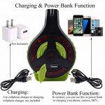 liseuse led rechargeable TOP 10 image 4 produit