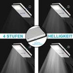 liseuse led rechargeable TOP 13 image 1 produit