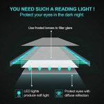 liseuse led rechargeable TOP 7 image 2 produit