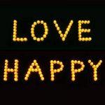 Lot de 24 Bougies LED à Pile Bougies à LED Fausses Bougies électriques pour Votive Anniversaire Mariage fête Noël (Ambre Jaune) de la marque Cookey image 3 produit