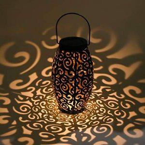 luminaire ambiance TOP 10 image 0 produit