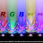 luminaire ambiance TOP 7 image 1 produit