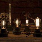 luminaire atelier TOP 7 image 2 produit