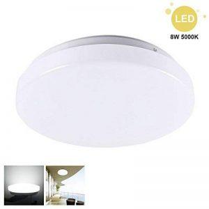 luminaire toilette TOP 2 image 0 produit