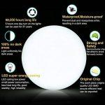 luminaire toilette TOP 2 image 1 produit