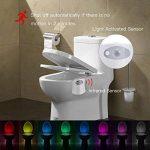 luminaire toilette TOP 3 image 4 produit
