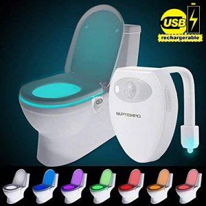 luminaire toilette TOP 6 image 0 produit