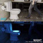 luminaire toilette TOP 9 image 3 produit