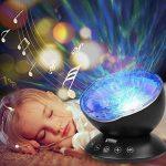 lumière ambiance chambre TOP 12 image 1 produit
