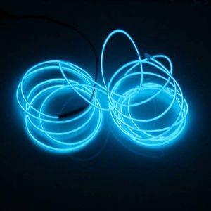 lumière ambiance fête TOP 0 image 0 produit