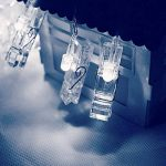 magasin de guirlande electrique de noël TOP 3 image 3 produit