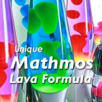 mathmos lampe lave TOP 7 image 4 produit