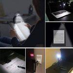 mini lampe lecture TOP 7 image 2 produit