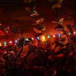 Nipach Tube lumineux pour décoration de Noël 20 m de la marque Nipach GmbH image 2 produit