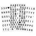 panneau lumineux lettre TOP 8 image 2 produit