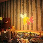 panneau lumineux TOP 6 image 3 produit