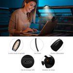 petite lampe lecture TOP 14 image 4 produit