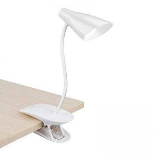 petite lampe lecture TOP 7 image 0 produit