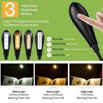 petite lampe pour lire TOP 6 image 1 produit