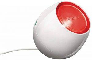 Philips Living Colors Micro Décoration & Lampes d'atmosphère Blanc 47 W 230 V de la marque Philips Lighting image 0 produit