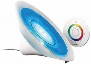Philips LivingColors Aura Clear Décoration & Lampes d'atmosphère de la marque Philips Lighting image 0 produit