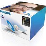Philips LivingColors Aura Clear Décoration & Lampes d'atmosphère de la marque Philips Lighting image 4 produit