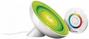 Philips LivingColors Bloom White Décoration & Lampes d'atmosphère de la marque Philips Lighting image 0 produit