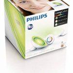 Philips LivingColors Bloom White Décoration & Lampes d'atmosphère de la marque Philips Lighting image 4 produit