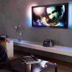 Qedertek Ruban Led USB 100cm 30 LED Bandeau Lumineux RGB Contrôlé par Télécommande à Infrarouge 24 Boutons pour Écran TV LCD Ordinateur de la marque Qedertek image 1 produit