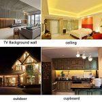 ruban led 10m kit complet TOP 13 image 4 produit