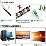 ruban led 10m kit complet TOP 14 image 3 produit
