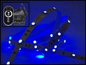 ruban led 10m kit complet TOP 2 image 0 produit