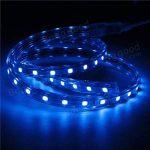 ruban led bleu 220v TOP 7 image 3 produit