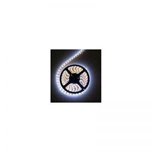 ruban led eclairage indirect TOP 0 image 0 produit