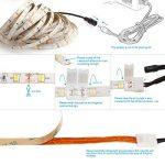 ruban led pour meuble TOP 2 image 3 produit