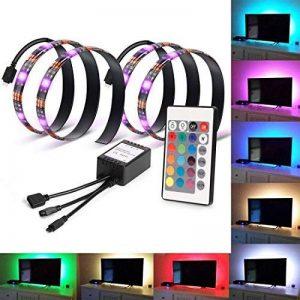 ruban led pour meuble TOP 5 image 0 produit