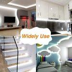 ruban led pour meuble TOP 9 image 3 produit
