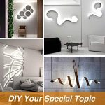 ruban led pour meuble TOP 9 image 4 produit