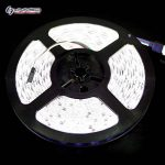 ruban led souple TOP 4 image 1 produit