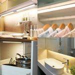 ruban led sous meuble cuisine TOP 8 image 1 produit